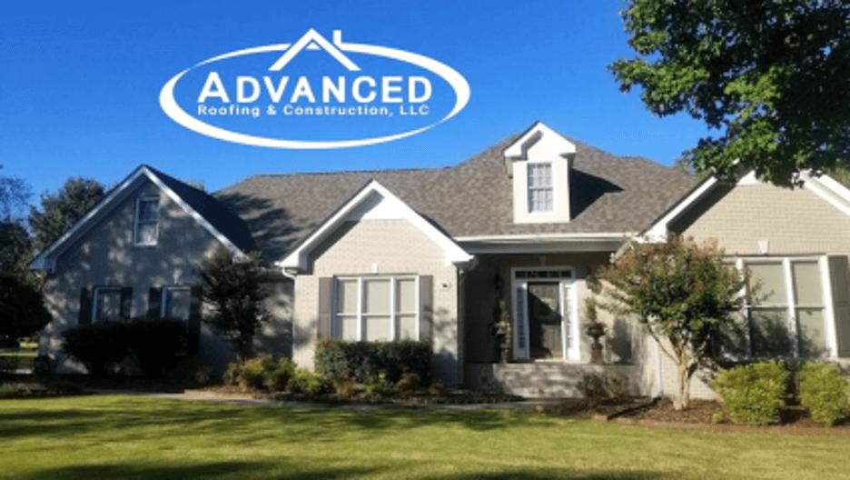 medium home asphalt roof (3)