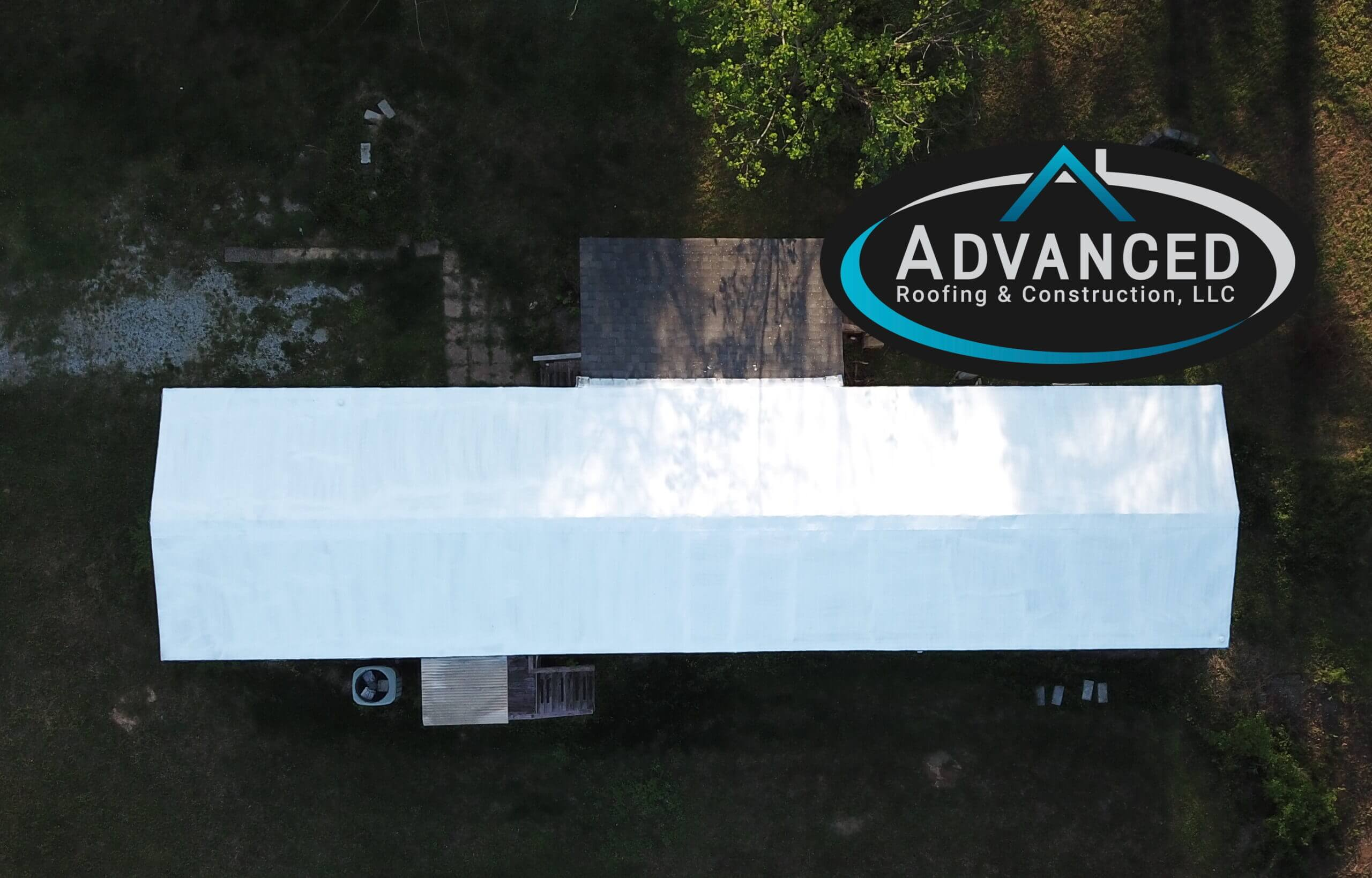 roofing company in decatur al